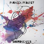 Soundscapes de Panacea Project