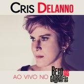 Ao Vivo no Beco das Garrafas by Cris Delanno
