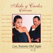 Los Autores del Siglo, Vol. 2 by Aida Cuevas