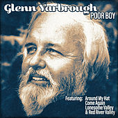 Glenn Yarbrough - Poor Boy de Glenn Yarbrough