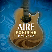 Aire Popular by Various Artists