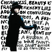 Cheapness And Beauty von Boy George