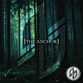 Greenbow County by The Anchor