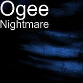 Nightmare by Ogee