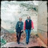 Happy And Free de Colvin & Earle
