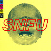 The One Voted Most Likely to Succeed de SNFU