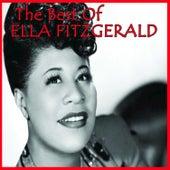 The Best Of Ella Fitzgerald von Ella Fitzgerald
