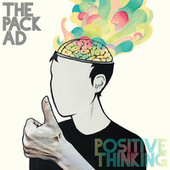 Positive Thinking de The Pack A.D.