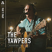 The Yawpers on Audiotree Live by The Yawpers