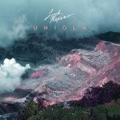 Uniola by Look Mexico