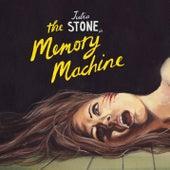 The Memory Machine (Bonus Version) by Angus & Julia Stone