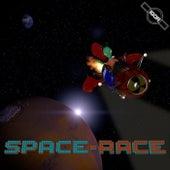 Space Race de IGOR