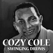 Swinging Drums de Cozy Cole
