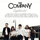 Lighthearted de The Company