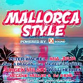 Mallorca Style von Various Artists