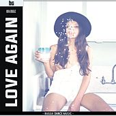 Love Again by B.G.