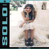 Solo by B.G.