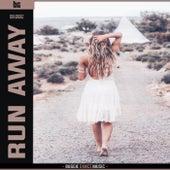 Run Away by B.G.