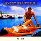 Enjoy Beautiful by Al Hirt
