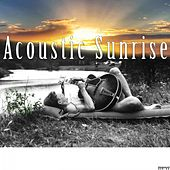 Acoustic Sunrise de Various Artists