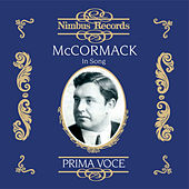 McCormack in Song by Various Artists