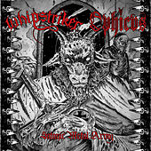Satanic Metal Army by Various Artists