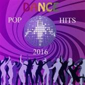 Dance Pop Hits 2016 von Andres Espinosa