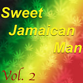 Sweet Jamaican Man, Vol. 2 by Various Artists
