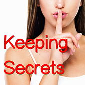 Keeping Secrets de Various Artists