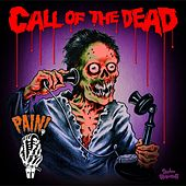 Call of the Dead de Pain