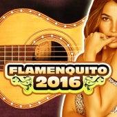Flamenquito 2016 de Various Artists