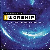 iWorship, Vol. 2 von Various Artists