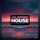 Jalapeno House, Vol. 4 von Various Artists