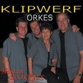 Hantam Blokkies by Klipwerf Orkes