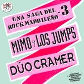 Una Saga del Rock Madrileño, 3 by Various Artists