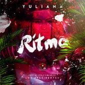 Ritmo de Yuliana