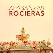Alabanzas Rocieras