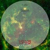 Gazin by Coflo