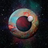 Orbit by Alice Phoebe Lou