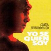 Yo Sé Quien Soy by Alfredo Zitarrosa