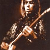Live, Masonic Auditorium, Detroit, 01/14/1978 by Sonic's Rendezvous Band