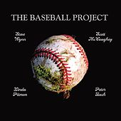 Volume 1: Frozen Ropes and Dying Quails de The Baseball Project