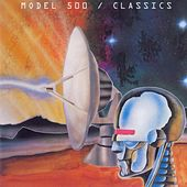 Classics by Model 500