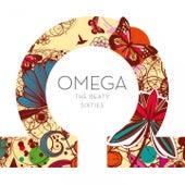 The Beaty Sixties von Omega
