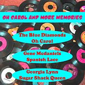 Oh Carol and More Memories von Various Artists