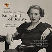 Fair Child of Beauty by Various Artists