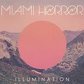 Illumination de Miami Horror