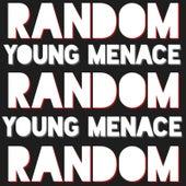 Random von Young Menace (1)