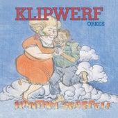 Hantam Skoffel! by Klipwerf Orkes