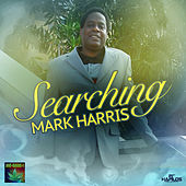 Searching - Single by Mark Harris